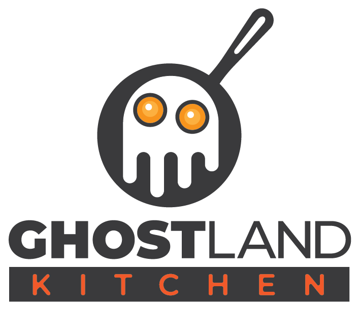 Ghostland Kitchen