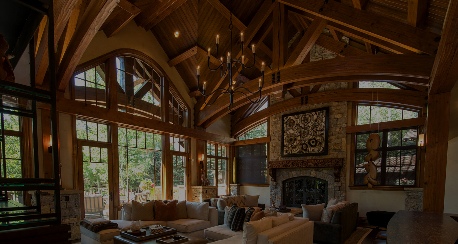 Hoeft Builders West, Vail Valley Home Contstruction