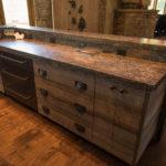 Beaver-Creek-mountain-modern-barnwood-kitchen-island