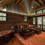 Beaver-Creek-mountain-modern-barnwood-office-study
