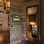 Beaver-Creek-mountain-modern-barnwood-walls-kitchen-pantry