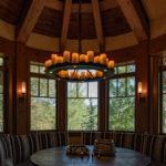 Beaver-Creek-mountain-modern-breakfast-nook