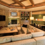 Beaver-Creek-Chateau-custom-cabinets-with-stone-fireplace