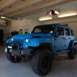 Beaver-Creek-mountain-modern-custom-garage