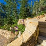 Vail-Mountain-Elegant-custom-landscape-renovation