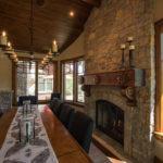 Beaver-Creek-mountain-modern-dining-room