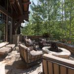 Beaver-Creek-mountain-modern-exterior-firepit-patio