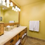 Vail-Mountain-Elegant-guest-powder-room