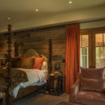 Beaver-Creek-mountain-modern-guest-suite-barnwood-accent-wall