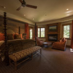 Beaver-Creek-mountain-modern-guest-suite-with-fireplace