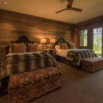 Beaver-Creek-mountain-modern-kids-twin-queen-room