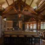 Beaver-Creek-mountain-modern-kitchen-hearth