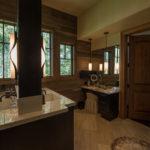 Beaver-Creek-mountain-modern-master-bathroom-marble-and-barnwood