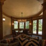 Beaver-Creek-mountain-modern-poker-room