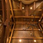 Beaver-Creek-mountain-modern-wood-ceiling-addition