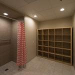 Revolution-power-yoga-Avon-yoga-studio-locker-room