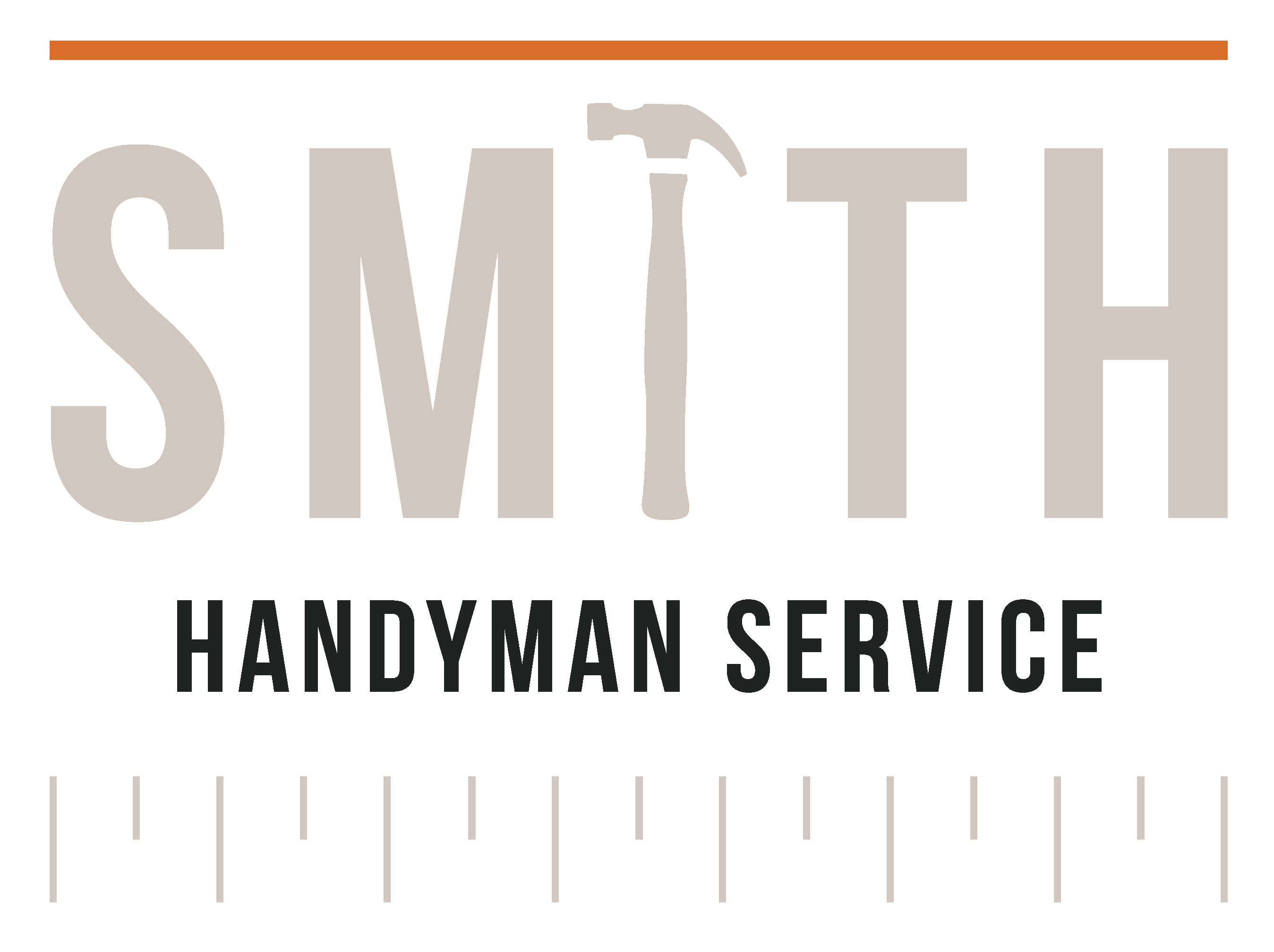 smith handyman service in knoxville tn