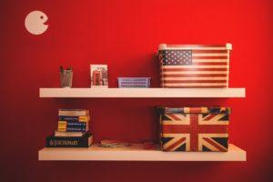 floating shelves, handyman memphis, handyman tennessee, shelving install