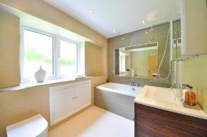 bathroom caulking, bathroom repair, memphis handyman, handyman tennessee