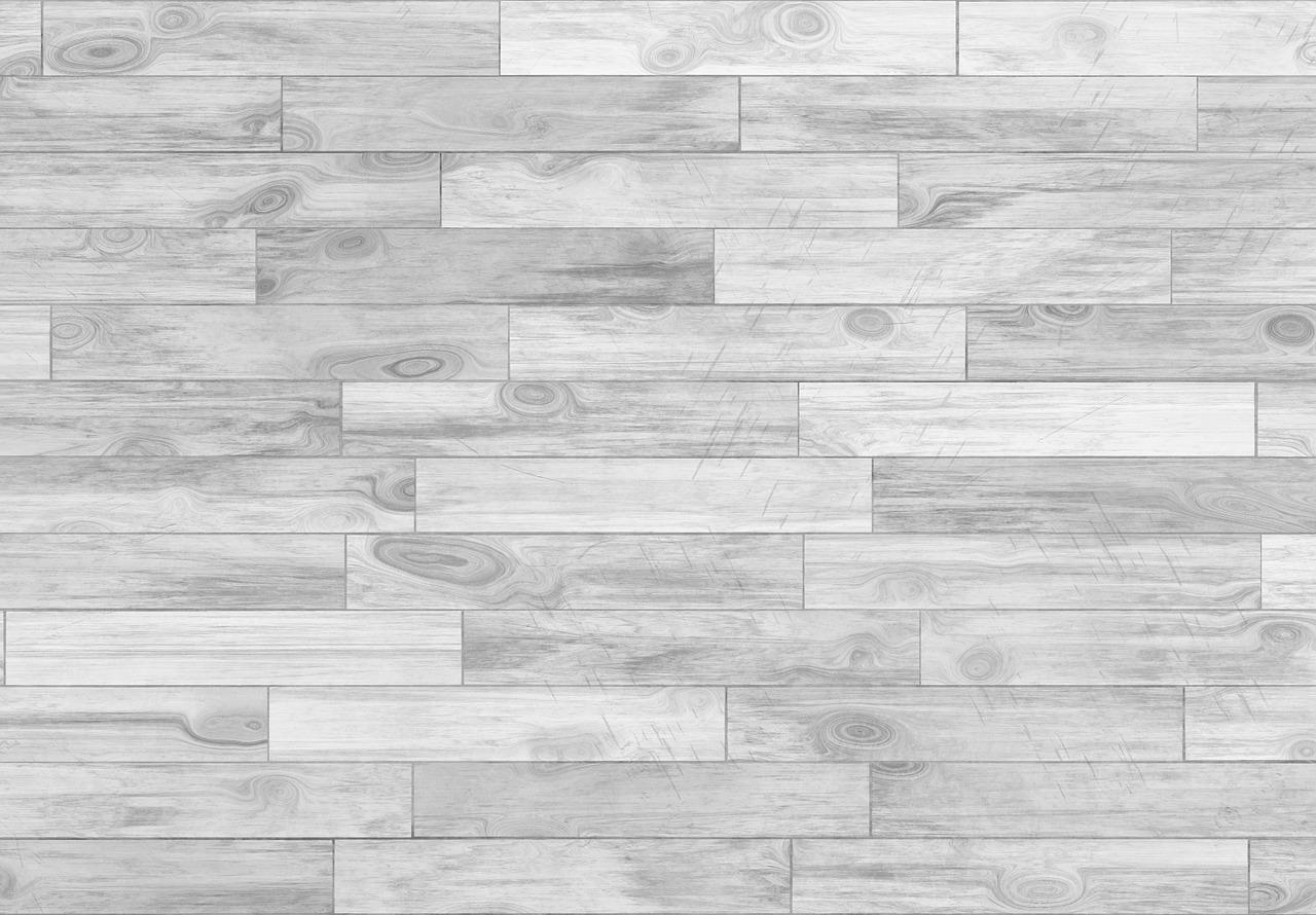 wood laminate flooring installation, benefits laminate flooring, laminate flooring, handyman tennessee
