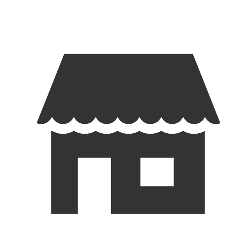 Carpentry image