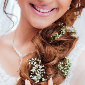 Bridal & Event