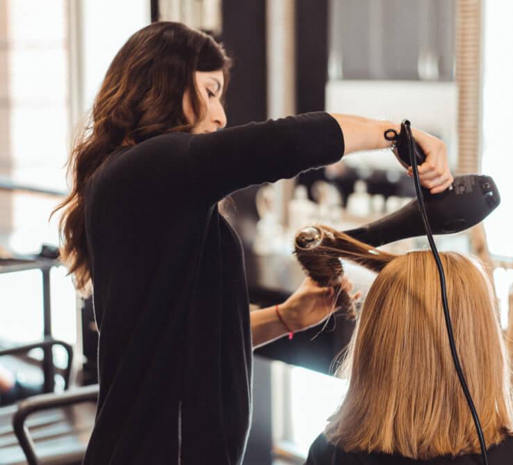Hair Cutting Services Plano TX