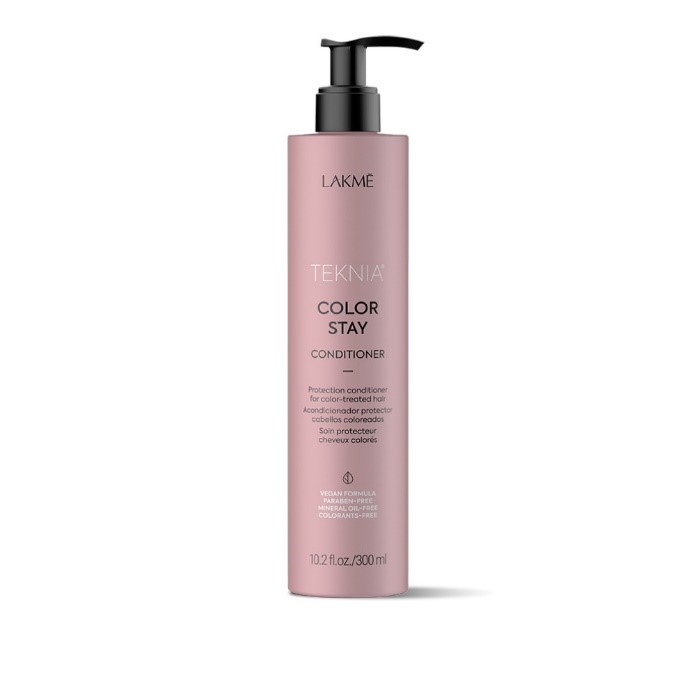 Teknia – Color Stay Conditioner