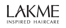 Lakme - Inspired Hair Care