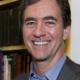 Kevin Kimberlin