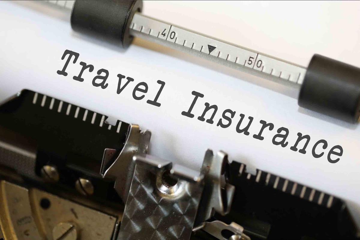31419 Should You Pass on the Travel Insurance main image