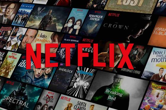 Los estrenos de Netflix para abril de 2021