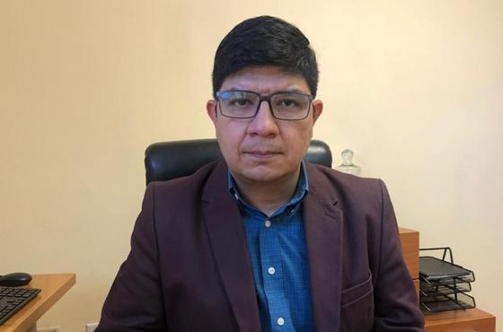 Nombra la Secretaría de Cultura de Chihuahua a nuevo subsecretario en la zona norte