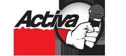 Activa 1420