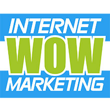 WOW Internet Marketing
