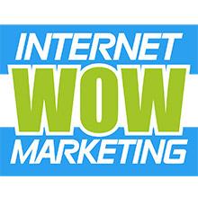 WOW Internet Marketing
