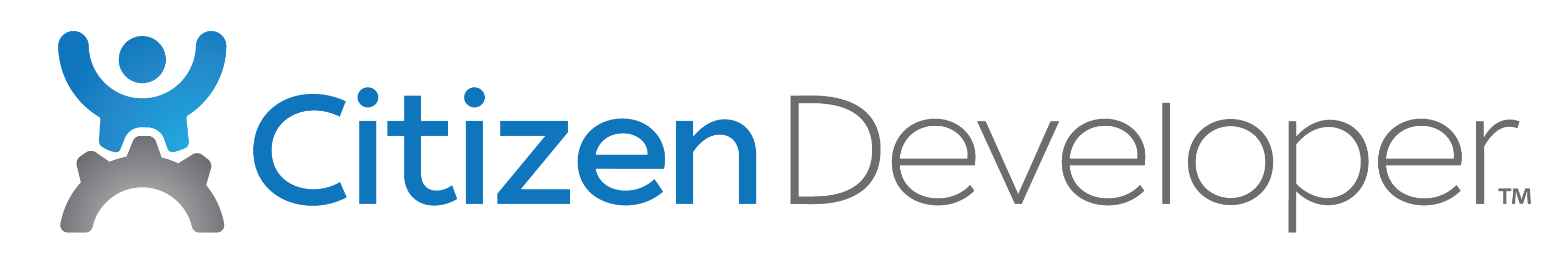CitizenDeveloper Logo