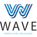 Wave Solutions Logo