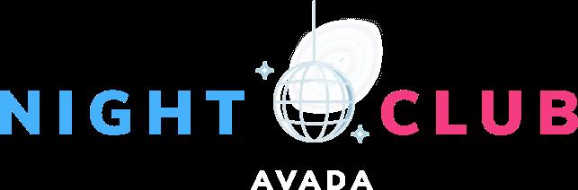 Avada Nightclub