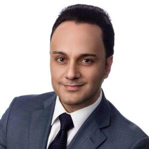 Alen Takhsh