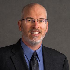 Mike Stiehl