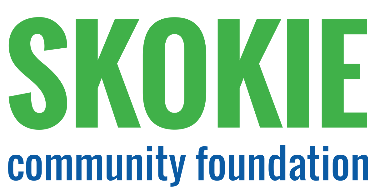Skokie Community Foundation Logo