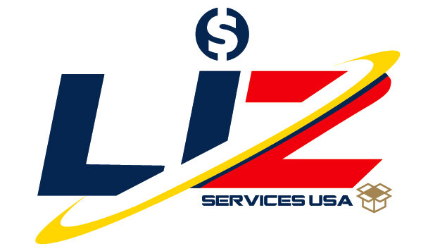 LIZ SERVICES USA