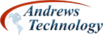 Andrews Technology