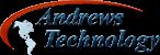 Andrews Technology