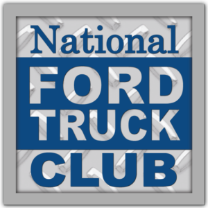 National Ford Truck Clube