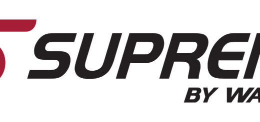 Supreme by Wabash