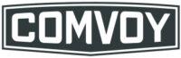 Comvoy