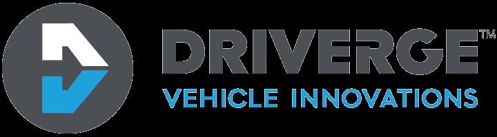 Driverge