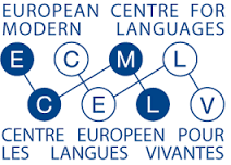 European Centre for Modern Languages of the Council of Europe